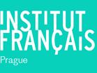 French Institute in Prague